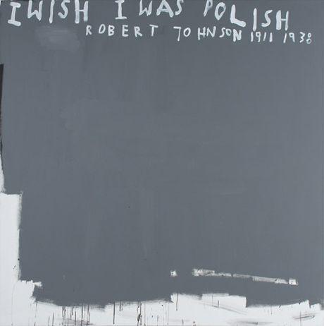 Tomasz Partyka – Z Dziada Pradziada