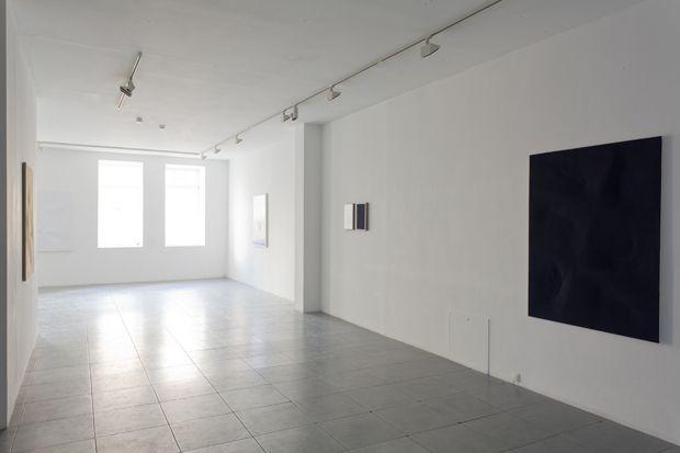 Tomek Baran – Minus Malarstwo