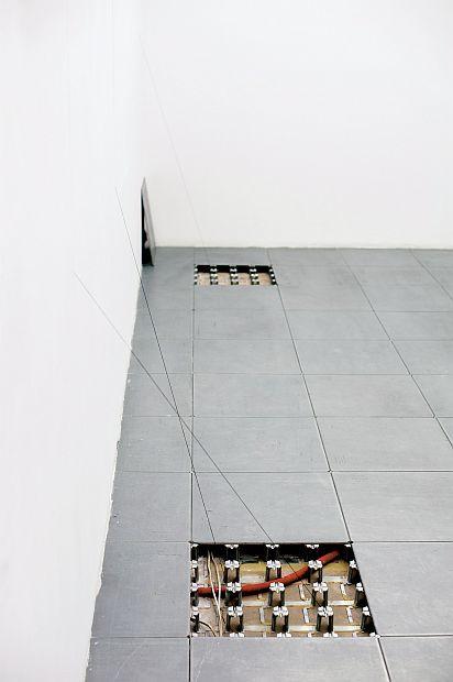 Simone Ruess - Pamiec przestrzeni