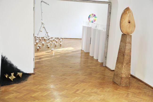 Krzysztof Franaszek - rzeczy, które nas wciągają